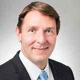 Headshot of Phillip Kosmala