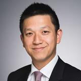 Headshot of Khanh Luong