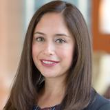Headshot of Jessica D. Marta