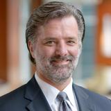 Headshot of David Meyer