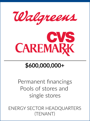 tombstone drugstores walgreens cvs caremark