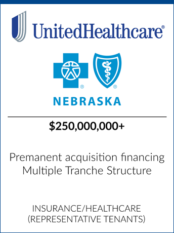 tombstone insurance healthcare united healthcare bcbs nebraska