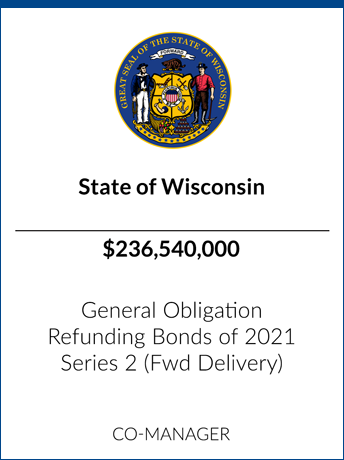 tombstone - transaction State of Wisconsin logo series 2 (Fwd Delivery)